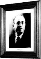 1955/1956 - Eduardo Peixoto