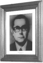 1964/ 1965 - Hélio Martins Figueiredo