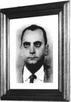 1952/1955 - João Machado Gomes Jr.