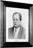 1992/1994 - Odair José Giusti