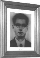 1938/1942 - Fernando Lencioni