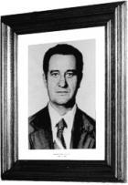 1966/1967 - Raphael Corrêa da Silva