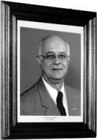 2004/2007 - Renato Hachich Maluf