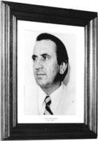 1975/1979 - Oswaldo Conti