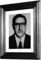 1958/1959 - Antonio Feres