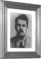 1937 - Ary Levy Pereira