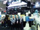 KONE Indústria de Máquinas