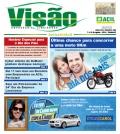 Visão Empresarial (7 a 13 de Agosto de 2014)