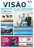 Visão Empresarial (7 a 13 de Dezembro de 2015)