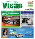 Visão Empresarial (24 a 30 de Julho de 2014)