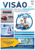 Visão Empresarial (8 a 14 de agosto de 2016)