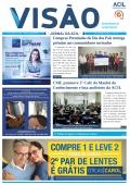 Visão Empresarial (5 a 11 de setembro de 2016)