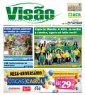 Visão Empresarial (12 a 17 de Junho de 2014)