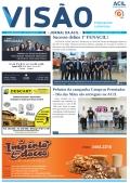 Visão Empresarial (18 de junho a 1 de julho de 2018)