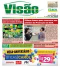 Visão Empresarial (5 a 11 de Junho de 2014)