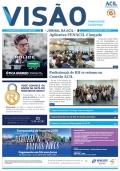 Visão Empresarial (11 a 24 de março de 2019)