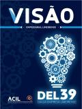 REVISTA VISÃO EMPRESARIAL - DEL 2019