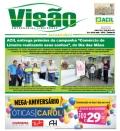 Visão Empresarial (22 a 28 de Maio de 2014)