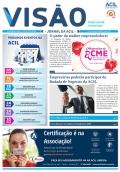 Visão Empresarial Limeirense   633