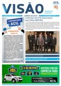 Visão Empresarial Limeirense   634