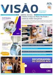 Visão Empresarial Limeirense   637