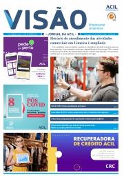 Visão Empresarial Limeirense   638