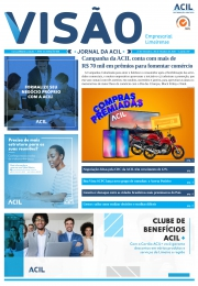 Visão Empresarial Limeirense   640