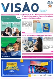 Visão Empresarial Limeirense   642