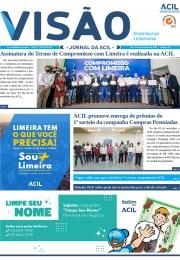 Visão Empresarial Limeirense   643