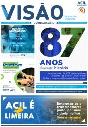 Visão Empresarial Limeirense   644