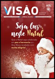 Visão Empresarial Limeirense   645