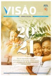 Visão Empresarial Limeirense   646
