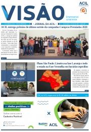 Visão Empresarial Limeirense   647