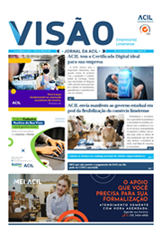 Visão Empresarial Limeirense   648
