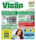 Visão Empresarial (20 a 26 de Março de 2014)