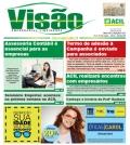 Visão Empresarial (13 a 19 de Março de 2014)