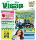 Visão Empresarial (6 a 12 de Março de 2014)