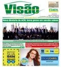 Visão Empresarial (27 de Fevereiro a 05 de Março de 2014)