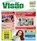 Visão Empresarial (20 a 26 de Fevereiro de 2014)
