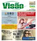 Visão Empresarial (09 a 15 de Outubro de 2014)