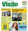 Visão Empresarial (13 a 17 de Fevereiro de 2014)