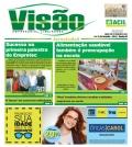 Visão Empresarial (6 a 12 de Fevereiro de 2014)