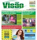Visão Empresarial (23 a 29 de Janeiro de 2014)