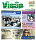 Visão Empresarial (18 a 24 de Setembro de 2014)
