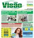 Visão Empresarial (16 a 22 de Janeiro de 2014)