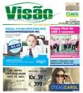 Visão Empresarial (16 a 22 de Outubro de 2014)