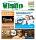 Visão Empresarial (6 a 12 de Novembro de 2014)
