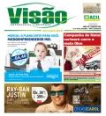 Visão Empresarial (13 a 18 de Novembro de 2014)