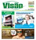 Visão Empresarial (19 a 26 de Novembro de 2014)