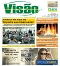 Visão Empresarial (11 a 17 de Setembro de 2014)